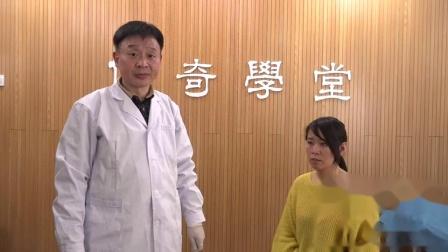 【实操高清视频】刺络放血疗法治疗糖尿病-王合民