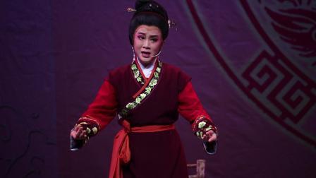 三家福4(2020.11.1)美莉