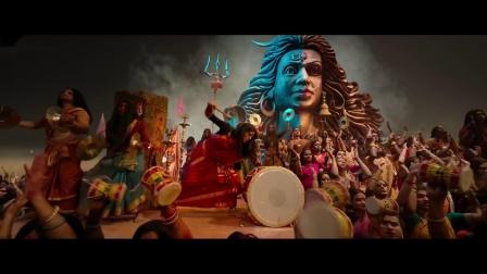 【印度电影歌曲】BamBholle - Laxmii Video Song 2020 Hindi Tamil Telugu