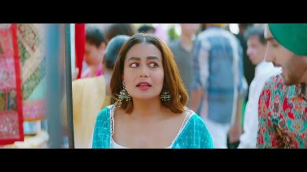 【印度歌舞曲MV】NEHU DA VYAH - (music video) 2020 Hindi Telugu Tamil