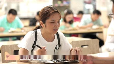 绘就人鸟和谐新画卷@江西省南昌市