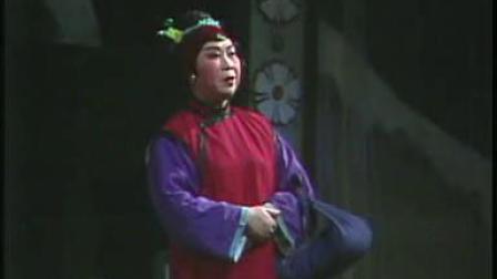优酷网越剧《雪里小梅香》对着坟头叫声娘-徐彩燕、胡放琴(时长4:10)