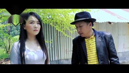 苗族电影 SIAV PAUV SIAV