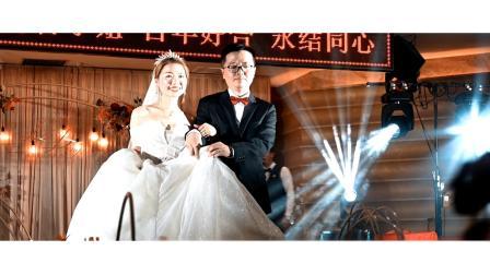 林海仙&董梅香 2020-10-04