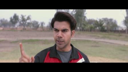【印度电影歌曲】Chhalaang- Le Chhalaang Video 2020 Hindi Telugu Tamil