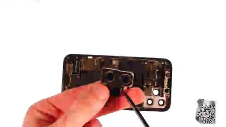【爱拆机】iPhone 12 Pro拆机视频