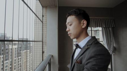 旅也FOTOTRAVEL | 婚礼电影:我想努力成为爱你的专家.m4v