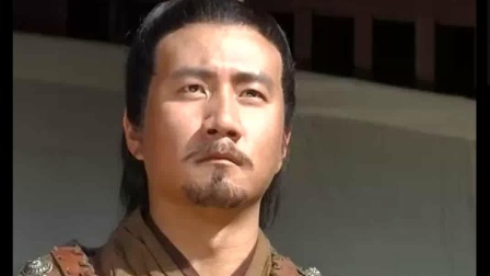 朱元璋:城楼做法场,斩问天地间,也只有朱元璋有这个魄力了啊