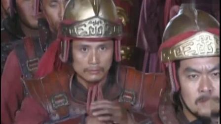 朱元璋:大将军蓝玉口出狂言求封赏, 朱元璋将计就计治贪欲啊!