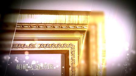 锯中贵族丨小次郎锯片.mpg