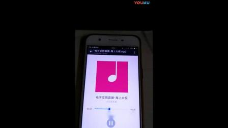 老健会.功夫扇带音乐口令.2018年7月-_高清
