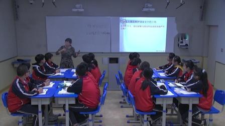 《维护国家安全》(陈囡囡)(王人志)