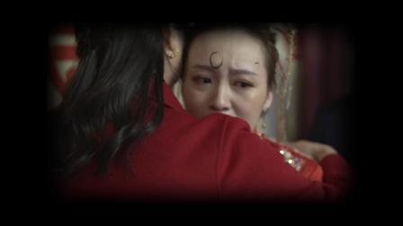 「CARMEN STUDIO」2020.11.9 JIA&TANG 婚礼快剪