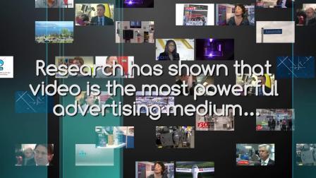 KCI Television - Explore the possibilties
