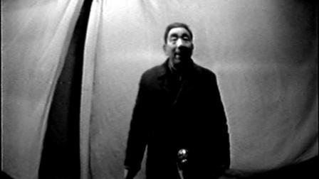 邙岭镇省庄村马会娟同志唱为改变穷山沟咱各显本领(二十多年前留下的珍贵视频)