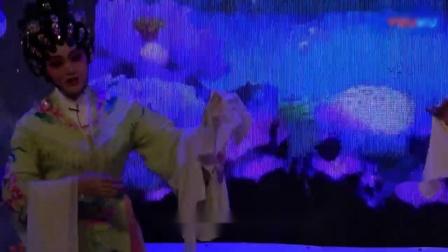 紫钗记02