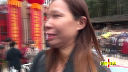 453陈飞剑&张乐玲婚礼视频