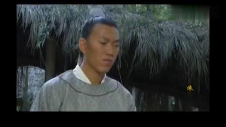 朱元璋:儿子纳闷了,他不明白父亲所说的意思,真是让人匪夷所思