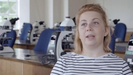 Student Life|School of Earth and Environmental Science|学生生活|英国卡迪夫大学
