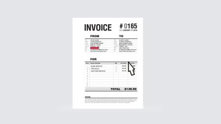Accounts Payable Automation with ABBYY FlexiCapture for Invoices