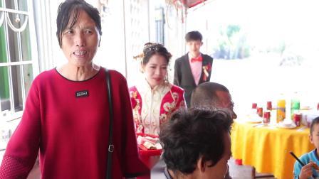 吴锦前&刘月宏2020.11.09
