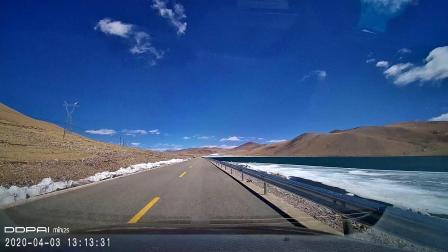 2020西藏自驾游下——畅驾游西藏