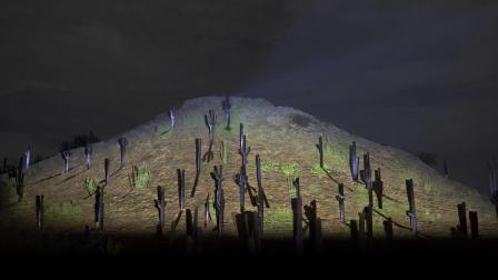 3.11 Electric Desert Desert Chorale