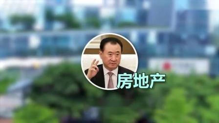 暴风之死上集:收购被骗52亿,送礼被骗1个亿,贾跃亭学徒冯鑫锒铛入狱全过程