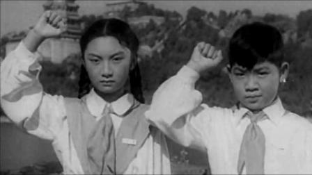 小船曲-长影乐团管弦乐队(1957)
