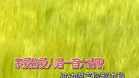 赵文静-云朵不寂寞