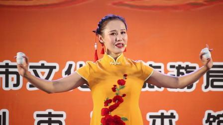 锦歌_漳州小吃(张丽红(201108)