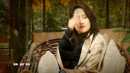 原创《无悔的爱》——娟子演唱