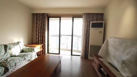 上海【耀江花园】前排2号楼景观3房,137平售价1980万!期待有缘的你!!