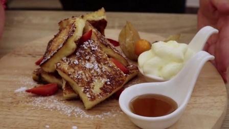 体验槟城2020 - 槟城最佳素食
