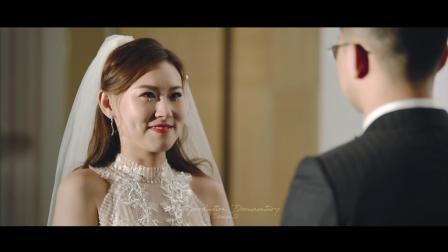 Mr.sui&Mrs.sui 壹伴电影工作室 团队双机位