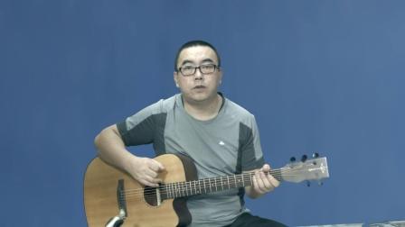yiluxiangbei