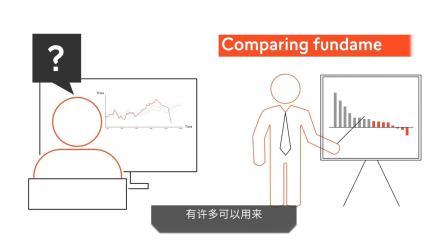 学习如何交易外汇 – 13. 基本面交易策略   瑞讯银行 Swissquote