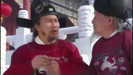 朱元璋:宋濂教导皇子,一年只放18天假,朱元璋都急了啊!