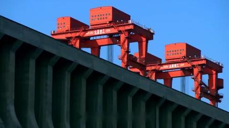 真实造价超过2000亿,三峡大坝已经运行13年,到底是赚还是亏?答案让所有人不敢相信