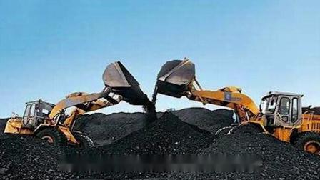 中国建了一座奇特发电厂,不烧煤炭,焚烧垃圾就能发电,怎么做到的?