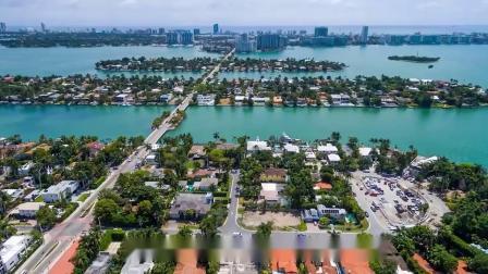 中国又一填海工程,打造超级海上城市,港口机场齐全