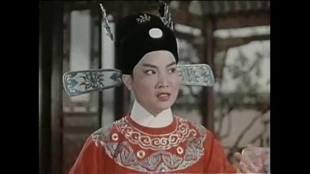 优酷网电影版越剧《碧玉簪·送凤冠》今朝得遂凌云志(1962) 陈少春(时长3:03)
