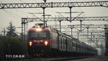 我的铁路VLOG.mpg
