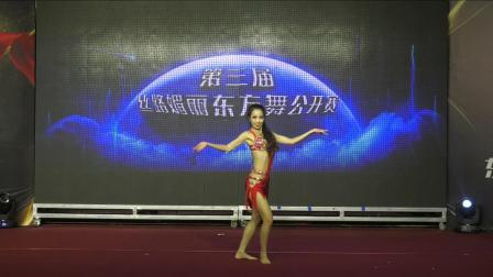 167专业创意融合组预赛_王菲.mp4