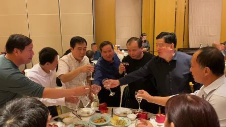 《 婚礼庆典 》(扬州市)光头阿中(2020.10.18)