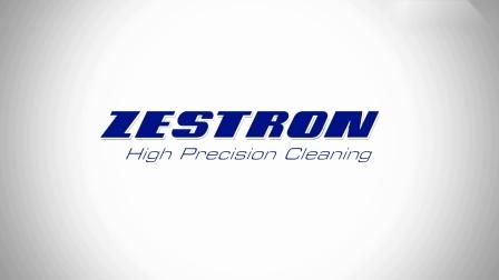 ZESTRON Resin Test指示PCB板表面树脂残留