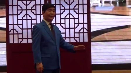 3.沪剧 《谁是母亲》第三场_高清