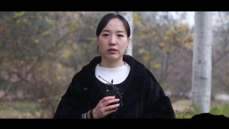 村村聊文化之贾庄11.13