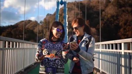 HDKing 运动相机 极限运动 体验宣传视频