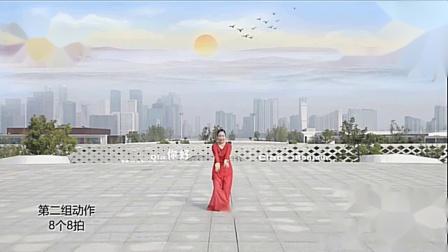 中国脊梁2